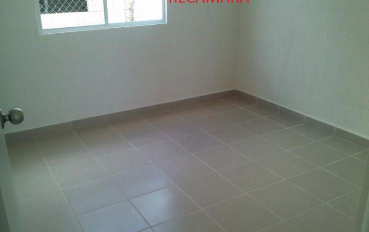 Foto de casa en venta en, cancún centro, benito juárez, quintana roo, 1567156 no 11