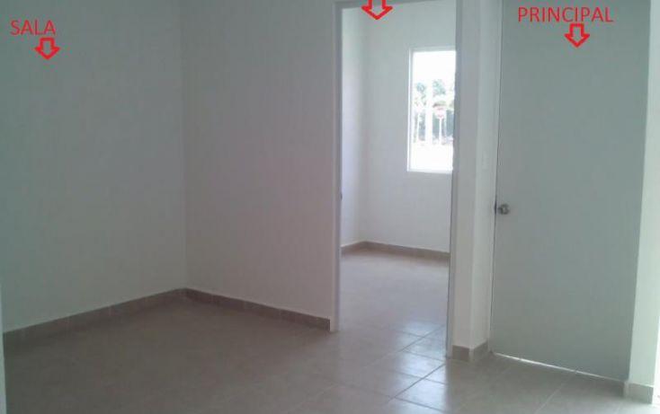 Foto de casa en venta en, cancún centro, benito juárez, quintana roo, 1567156 no 12
