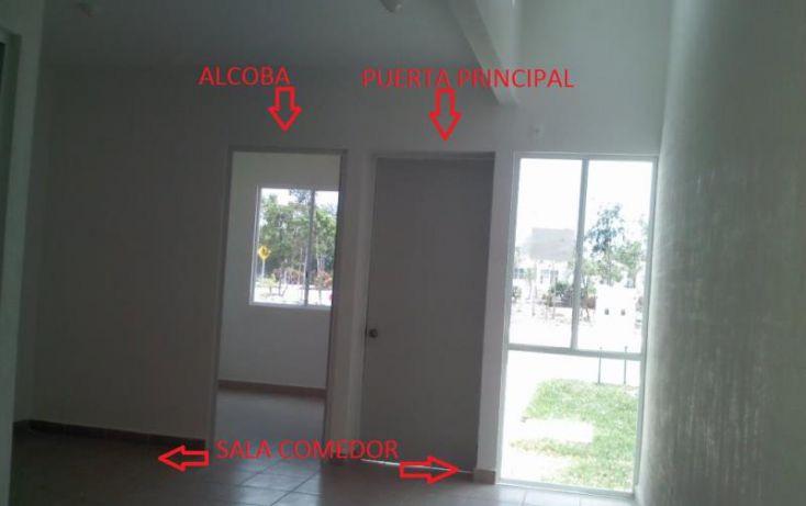 Foto de casa en venta en, cancún centro, benito juárez, quintana roo, 1567156 no 13