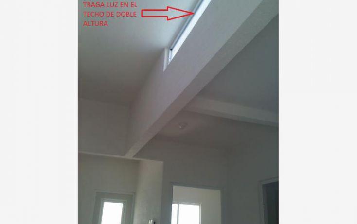 Foto de casa en venta en, cancún centro, benito juárez, quintana roo, 1567156 no 14