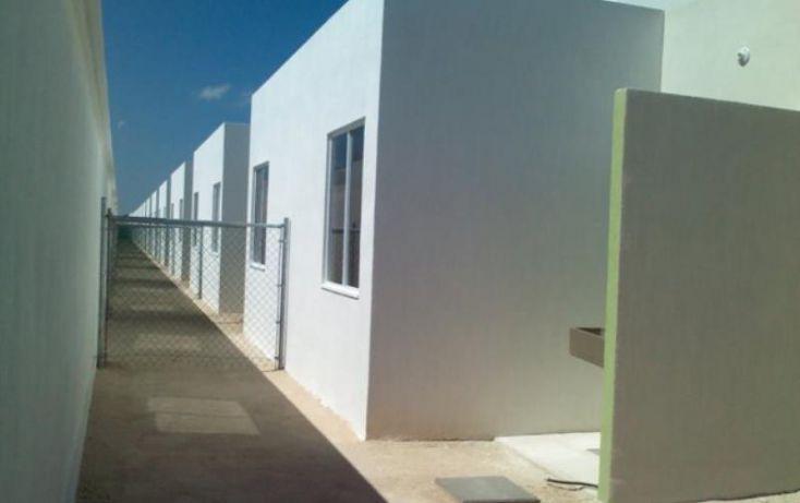 Foto de casa en venta en, cancún centro, benito juárez, quintana roo, 1567156 no 15