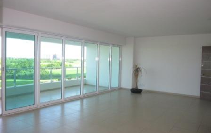 Foto de departamento en venta en  , canc?n centro, benito ju?rez, quintana roo, 1567708 No. 20