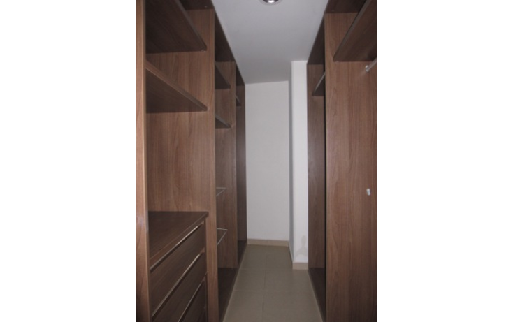 Foto de departamento en venta en  , canc?n centro, benito ju?rez, quintana roo, 1567708 No. 28