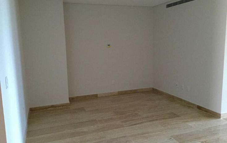 Foto de departamento en venta en  , canc?n centro, benito ju?rez, quintana roo, 1577970 No. 22