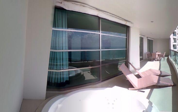Foto de casa en venta en, cancún centro, benito juárez, quintana roo, 1578806 no 01
