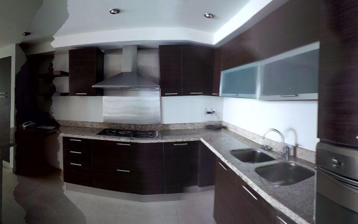 Foto de casa en venta en, cancún centro, benito juárez, quintana roo, 1578806 no 02