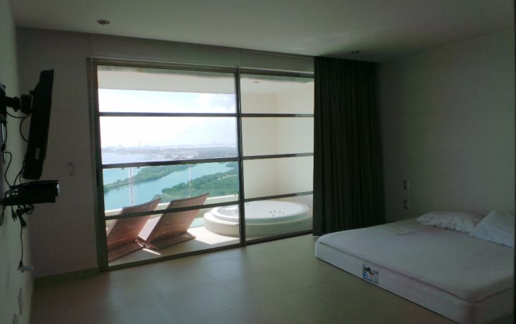 Foto de casa en venta en, cancún centro, benito juárez, quintana roo, 1578806 no 03