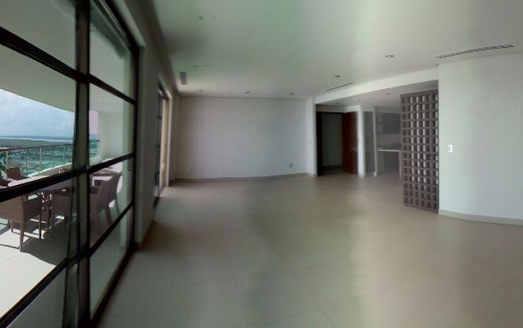 Foto de casa en venta en, cancún centro, benito juárez, quintana roo, 1578806 no 04