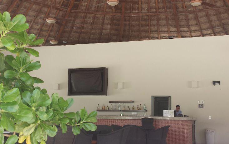 Foto de casa en venta en, cancún centro, benito juárez, quintana roo, 1578806 no 08