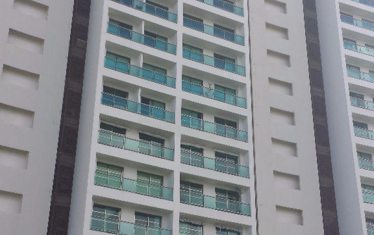 Foto de casa en venta en, cancún centro, benito juárez, quintana roo, 1578806 no 09