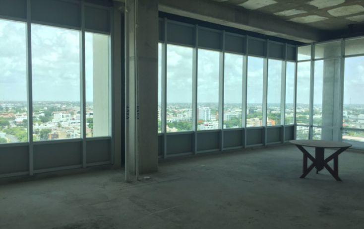 Foto de oficina en renta en, cancún centro, benito juárez, quintana roo, 1601292 no 03