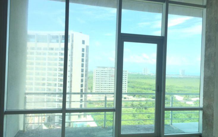 Foto de oficina en renta en, cancún centro, benito juárez, quintana roo, 1601292 no 04