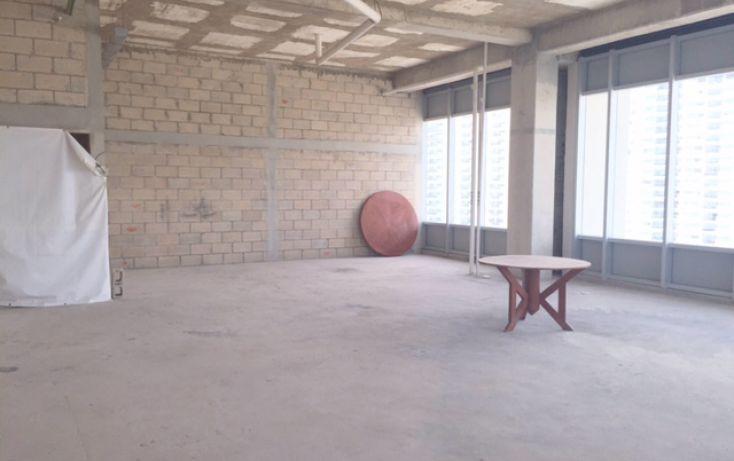 Foto de oficina en renta en, cancún centro, benito juárez, quintana roo, 1601292 no 05