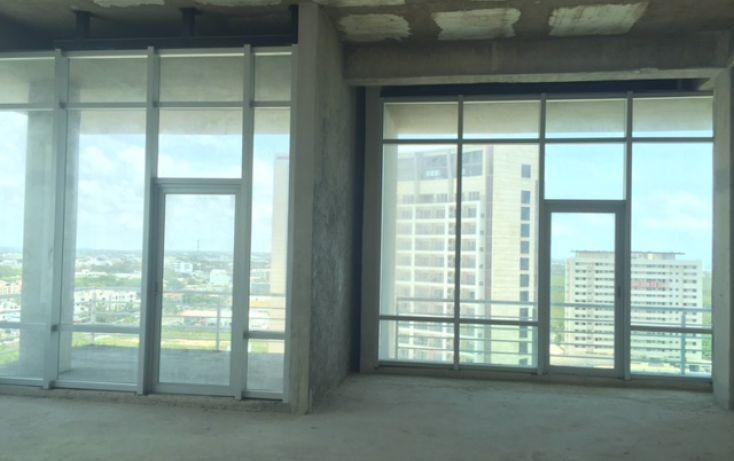 Foto de oficina en renta en, cancún centro, benito juárez, quintana roo, 1601292 no 06