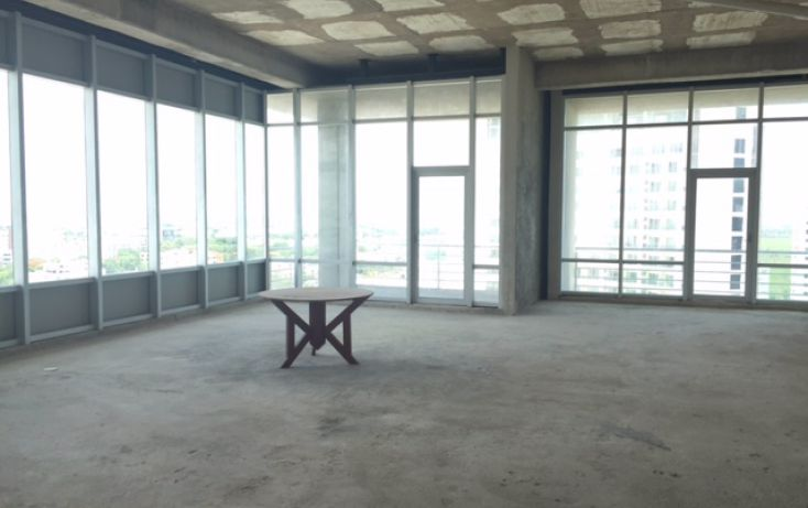 Foto de oficina en renta en, cancún centro, benito juárez, quintana roo, 1601292 no 07