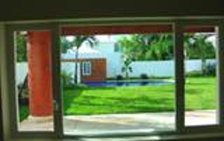 Foto de casa en venta en  , cancún centro, benito juárez, quintana roo, 1604600 No. 02