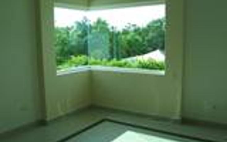 Foto de casa en condominio en venta en  , cancún centro, benito juárez, quintana roo, 1604600 No. 03