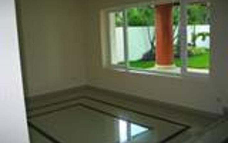 Foto de casa en condominio en venta en  , cancún centro, benito juárez, quintana roo, 1604600 No. 04