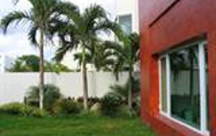 Foto de casa en venta en  , cancún centro, benito juárez, quintana roo, 1604600 No. 07