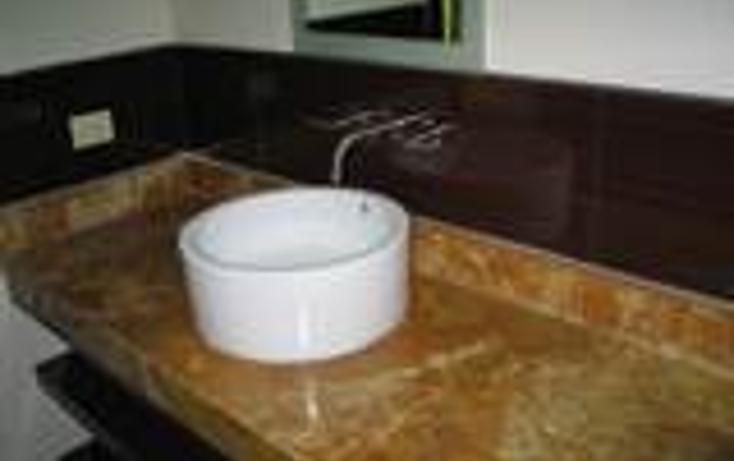 Foto de casa en condominio en venta en  , cancún centro, benito juárez, quintana roo, 1604600 No. 10