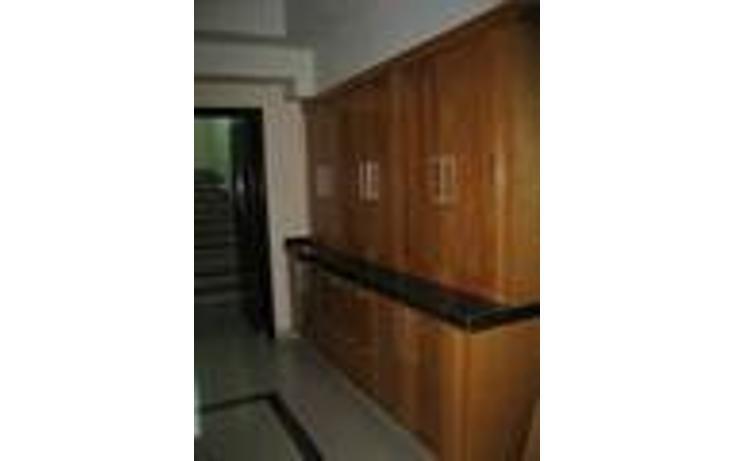 Foto de casa en condominio en venta en  , cancún centro, benito juárez, quintana roo, 1604600 No. 11