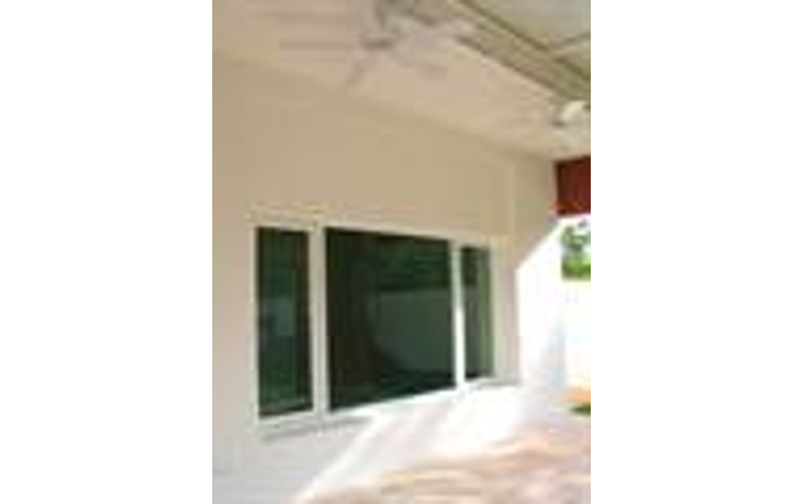 Foto de casa en venta en  , cancún centro, benito juárez, quintana roo, 1604600 No. 12