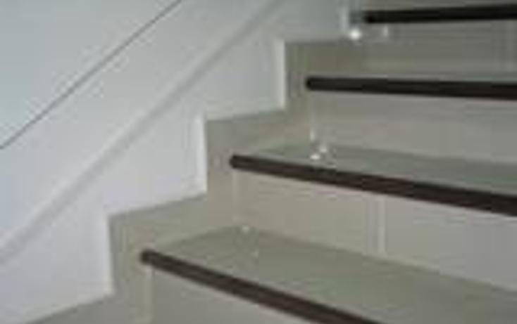 Foto de casa en condominio en venta en  , cancún centro, benito juárez, quintana roo, 1604600 No. 13