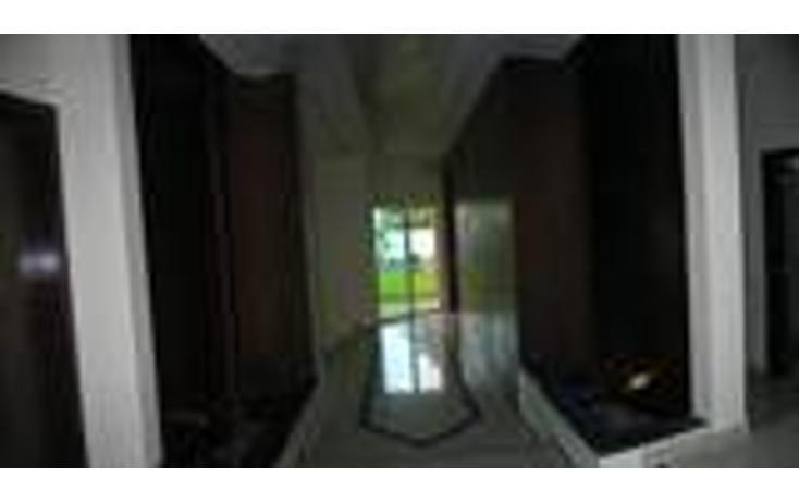 Foto de casa en venta en  , cancún centro, benito juárez, quintana roo, 1604600 No. 15