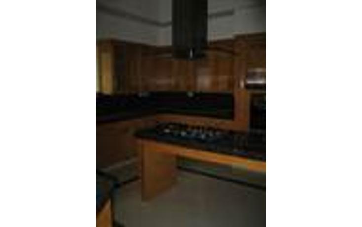 Foto de casa en condominio en venta en  , cancún centro, benito juárez, quintana roo, 1604600 No. 16