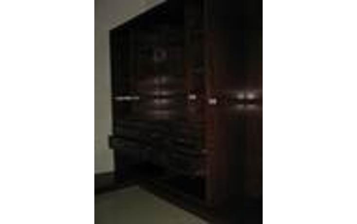 Foto de casa en condominio en venta en  , cancún centro, benito juárez, quintana roo, 1604600 No. 17