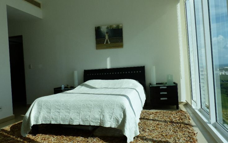 Foto de departamento en venta en, cancún centro, benito juárez, quintana roo, 1604786 no 04