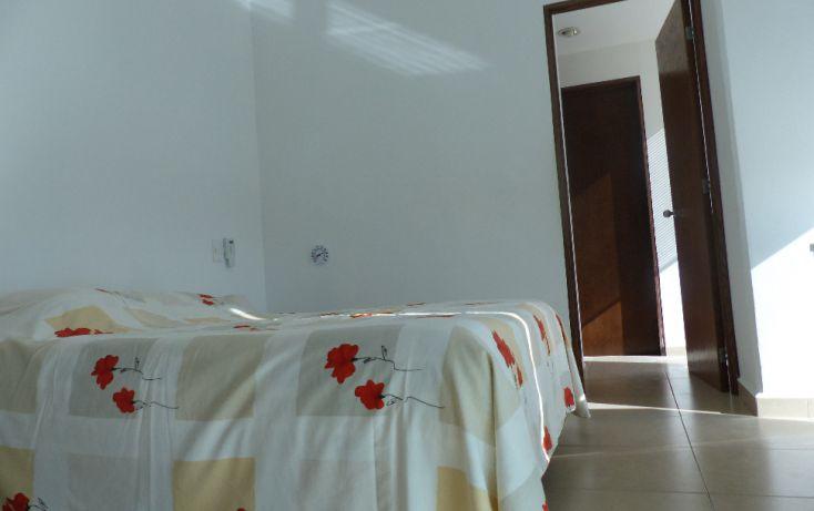 Foto de departamento en venta en, cancún centro, benito juárez, quintana roo, 1604786 no 07