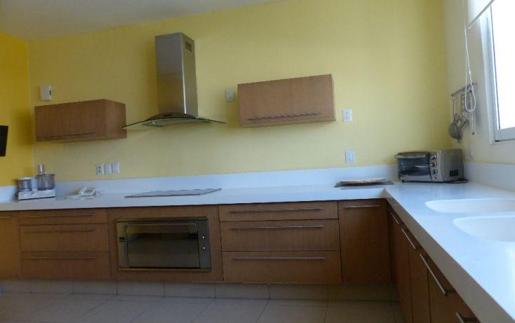 Foto de departamento en venta en, cancún centro, benito juárez, quintana roo, 1604786 no 09
