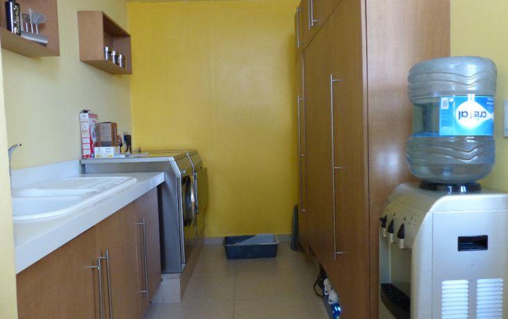 Foto de departamento en venta en, cancún centro, benito juárez, quintana roo, 1604786 no 16