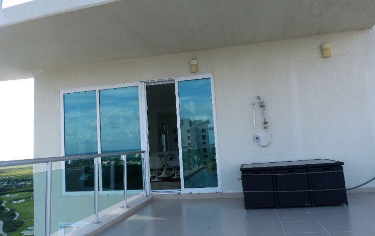 Foto de departamento en venta en, cancún centro, benito juárez, quintana roo, 1604786 no 18