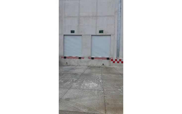 Foto de nave industrial en renta en  , cancún centro, benito juárez, quintana roo, 1604830 No. 07