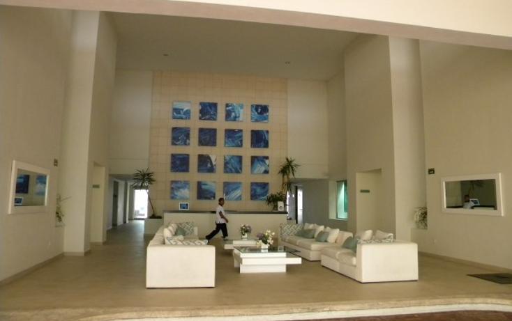 Foto de departamento en venta en  , cancún centro, benito juárez, quintana roo, 1605842 No. 08
