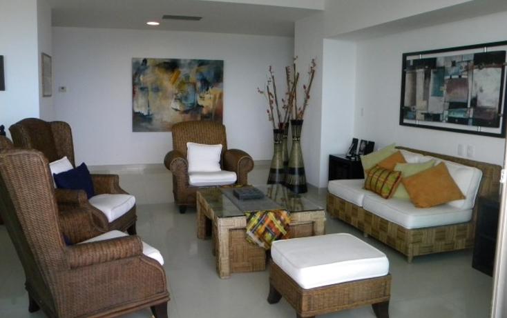 Foto de departamento en venta en  , cancún centro, benito juárez, quintana roo, 1605842 No. 13