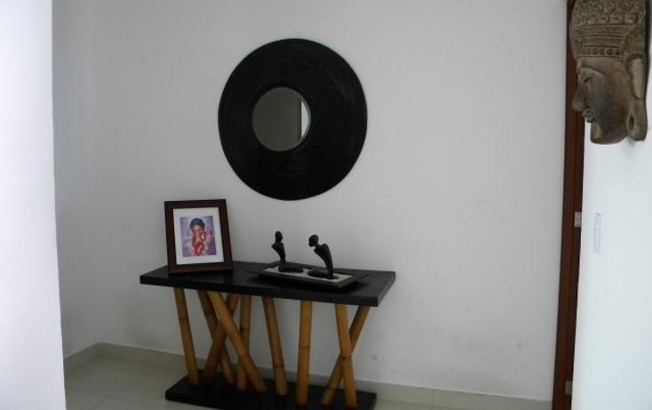 Foto de departamento en venta en  , cancún centro, benito juárez, quintana roo, 1605842 No. 26
