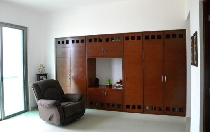 Foto de departamento en venta en  , cancún centro, benito juárez, quintana roo, 1605842 No. 28