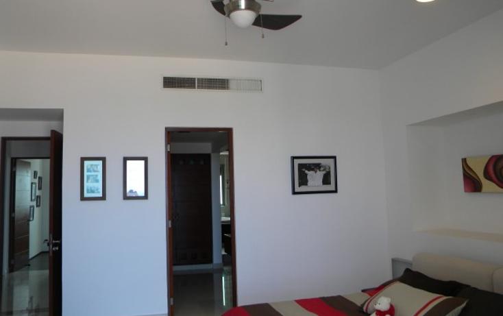 Foto de departamento en venta en  , cancún centro, benito juárez, quintana roo, 1605842 No. 29