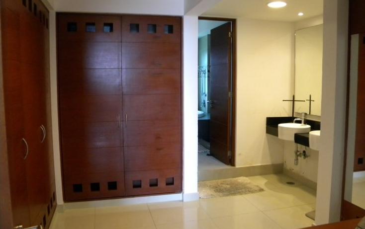 Foto de departamento en venta en  , cancún centro, benito juárez, quintana roo, 1605842 No. 30