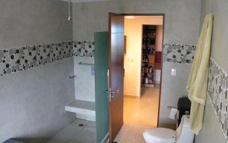 Foto de departamento en venta en  , cancún centro, benito juárez, quintana roo, 1605842 No. 36