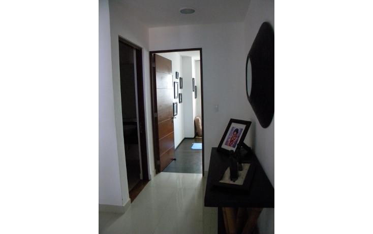 Foto de departamento en venta en  , cancún centro, benito juárez, quintana roo, 1605842 No. 37
