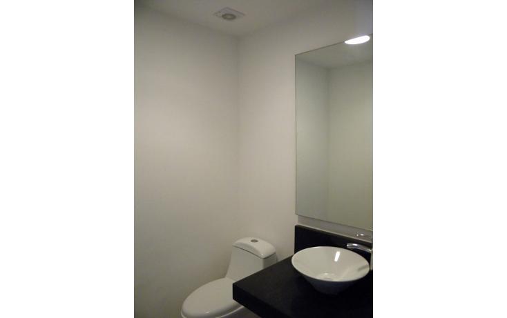 Foto de departamento en venta en  , cancún centro, benito juárez, quintana roo, 1605842 No. 38