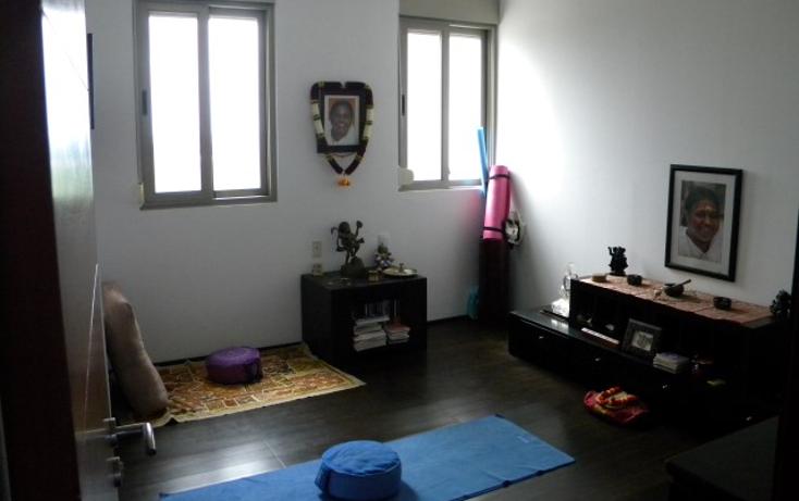 Foto de departamento en venta en  , cancún centro, benito juárez, quintana roo, 1605842 No. 39
