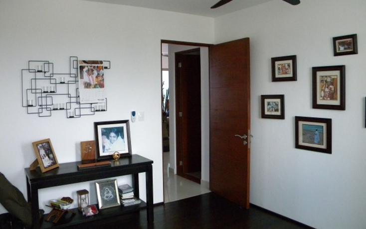 Foto de departamento en venta en  , cancún centro, benito juárez, quintana roo, 1605842 No. 40
