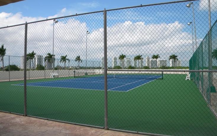 Foto de departamento en venta en  , cancún centro, benito juárez, quintana roo, 1605842 No. 51