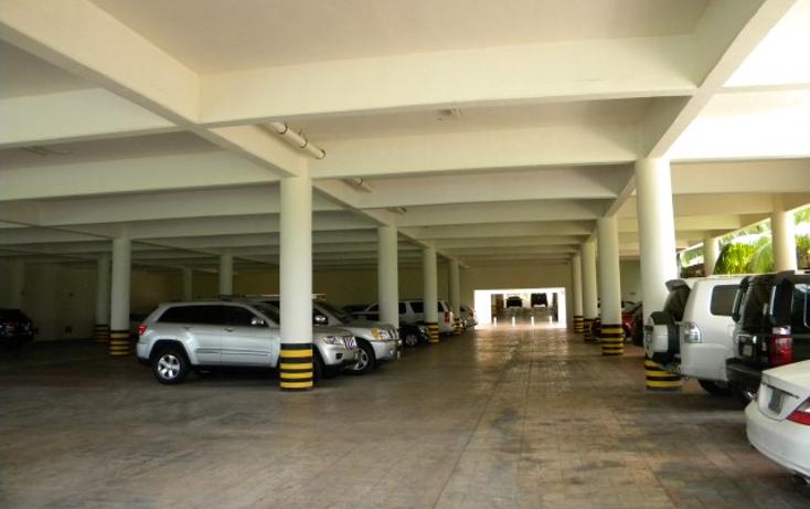 Foto de departamento en venta en  , cancún centro, benito juárez, quintana roo, 1605842 No. 52