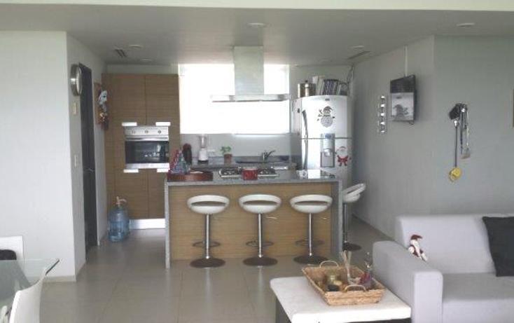 Foto de departamento en venta en  , cancún centro, benito juárez, quintana roo, 1609842 No. 05